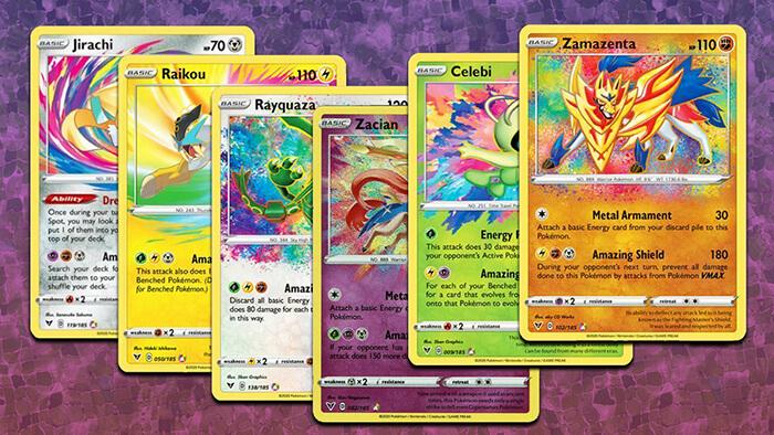 Neppe-pokemon-kaart-herkennen